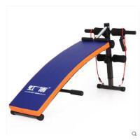 户外多功能仰卧板家用仰卧起坐板练臂肌健身器材腹肌板运动器材
