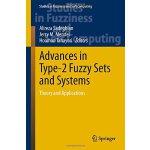 【预订】Advances in Type-2 Fuzzy Sets and Systems 9781461466659
