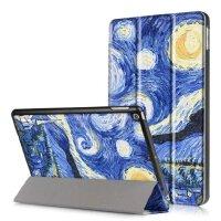 苹果 新iPad保护套 ipad9.7寸新款平板电脑外壳 苹果IPAD 2017版 A1822 全包防摔智能休眠支架保