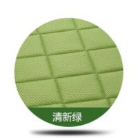 3E椰梦维椰棕床垫棕榈折叠软硬定做任意尺寸儿童异型床垫