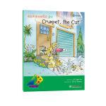 领航船 培生英语分级阅读绘本 3(套装共10册)