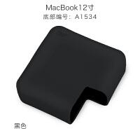 苹果电脑笔记本macbook12air13.3电源包Pro13数据线充电器保护套mac适