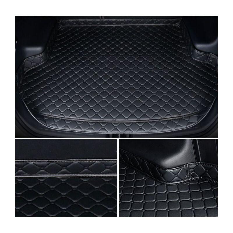 汽车脚垫全包围专用大包围朗逸plus速腾CRV迈腾B8十代思域雅阁