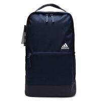 阿迪达斯Adidas CV4930双肩包 男包女包学生书包运动背包