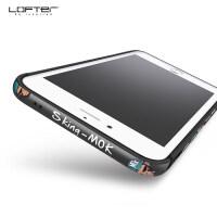 洛夫特iphone8plus手机壳潮男苹果7金属边框硅胶个性创意夏季散热