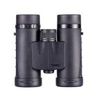 广角望眼镜 演唱会 望远镜 双筒夜视望远镜 高清高倍微光 WD832军标稳定型