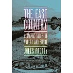 【预订】The East Country: Almanac Tales of Valley and Shore 978