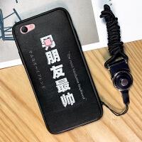 小米4X手机壳mi4X套网红MIUI4X有趣xiaomi4X文字小迷4X女米4X彩绘