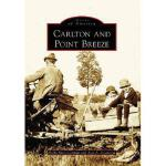 【预订】Carlton and Point Breeze