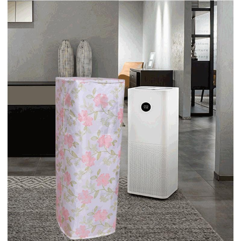 小米空气净化器防尘罩美的净化器防尘罩小米1代小米2代小米Pro罩 一般在付款后3-90天左右发货,具体发货时间请以与客服协商的时间为准