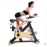 户外动感单车家用超静健身自行车音室内健身器材减肥脚踏车运动