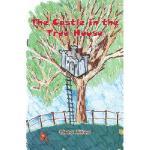 【预订】The Castle in the Tree House