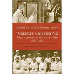 【预订】To Raise Up the Man Farthest Down: Tuskegee University'