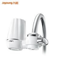 九阳(Joyoung)净水器家用水龙头过滤器自来水直饮净水机厨房滤水器净化器T21