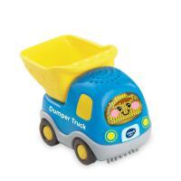 轨道车玩具小汽车儿童玩具车轨道车声光音乐小车 抖音