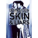 【预订】Skin & Liars
