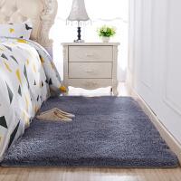 家用床边地毯卧室满铺客厅茶几地垫长方形榻榻米儿童小毛毯子房间