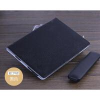 苹果ipad pro保护套apple平板电脑9.7寸A1673A1674壳1822/1893 MD7
