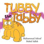 【预订】Tubby the Tabby
