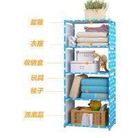 【支持礼品卡】学生桌上书柜儿童桌面小书架收纳架简约现代简易书架落地置物架 jy5