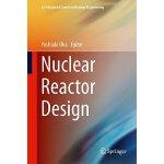【预订】Nuclear Reactor Design 9784431548973