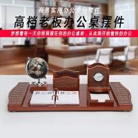 老板�k公室桌面�[件��意�b��[�O�P筒文�_*公司�_�I�Y品