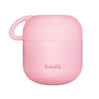 闷烧杯罐焖烧壶焖粥保温饭盒儿童保温桶饭桶便携