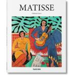 原版艺术画册 马蒂斯 Matisse