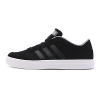 Adidas阿迪达斯 男鞋 运动轻便休闲鞋低帮板鞋 F34370