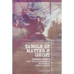 【预订】Tangle of Matter & Ghost: Leonard Cohen's Post-Secu