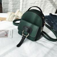 包包女冬季新款女包多功能单双肩包韩版时尚大容量背包手提包