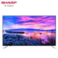 夏普(SHARP)40Z4AS 40英寸全高清智能网络wifi液晶平板电视 新品上市