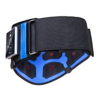 腰部按摩器发热家用腰疼理疗腰痛腰酸腰椎多功能按摩仪带加热