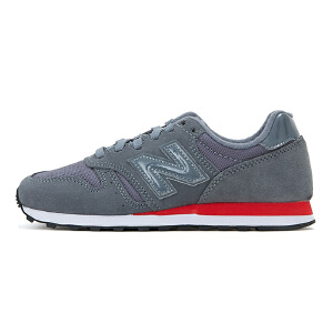 New Balnace/NB男鞋女鞋 复古运动休闲跑步鞋  ML373MS