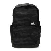 Adidas阿迪达斯 男包女包 运动背包学生书包双肩包 DW4272