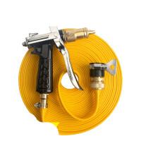 高压洗车水枪车用家用汽车刷车水枪头套装水管洗车器工具SN0232