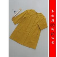 [11-202]新款女士风衣外套女装风衣0.45