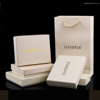 送男友朋友老公diy定制的个性实用礼品和生日礼物男生