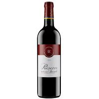 法国拉菲珍藏级波尔多干红葡萄酒750ml