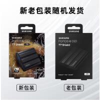 三星(SAMSUNG)256GB TF(MicroSD)存储卡 TF卡 U3 4K EVO升级版+ 读速100MB/s