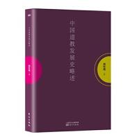包邮 现货正版】中国佛教发展史略述 南怀瑾著 (平装 紫皮 24) 东方出版社