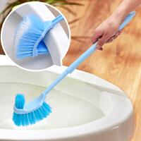 家庭清洁家居小用品生活日常创意实用居家日马桶刷子