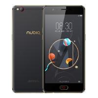 努比亚 M2 标准版 移动联通电信4G手机 4GB RAM 全网通