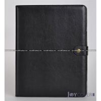 分体式商务型苹果iPad2代3代皮套保护套外套支架4代平板套