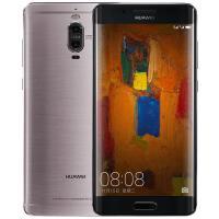 【当当自营】华为 Mate9 Pro 全网通(6GB+128GB)银钻灰 移动联通电信4G手机 双卡双待