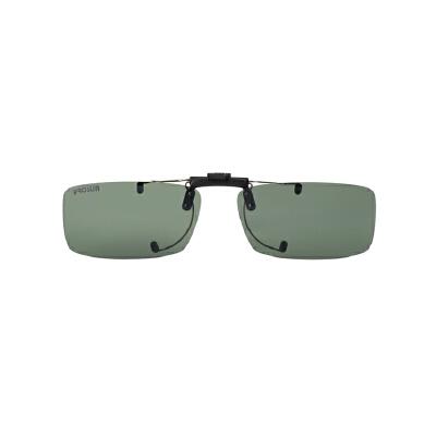 prosun保圣偏光太阳镜夹片副镜男女太阳镜夹片偏光夹片墨镜夹片N1