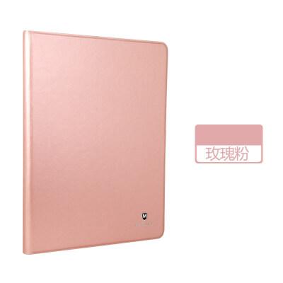 三星平板电脑Tab S 10.5 T800保护套SM-T805C纯色皮套全包手机壳