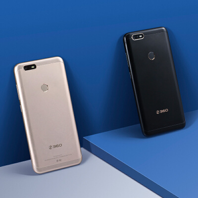 360N6 Lite全网通大屏智能手机官方正品360n6pro