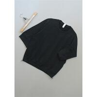 [41-102]新款女装上装打底衫时尚T恤45