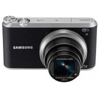Samsung/三星 WB350F 21倍光学变焦23mm超广角数码相机 卡片W350